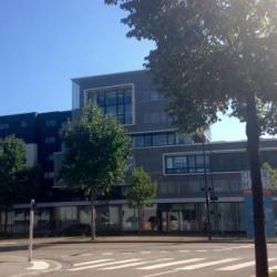 Location Bureau Strasbourg 144 m²