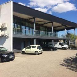Location Local d'activités Vitrolles 350 m²