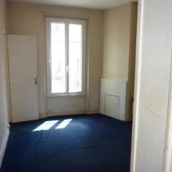 Appartement Montrouge 2 pièce (s) 27 m²