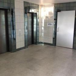 Location Bureau Clermont-Ferrand 133 m²
