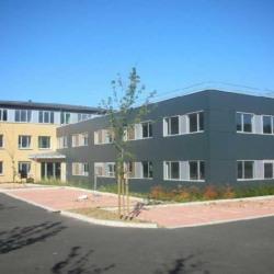 Location Bureau Savigny-le-Temple 468 m²