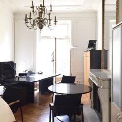 Location Bureau Paris 8ème 327 m²