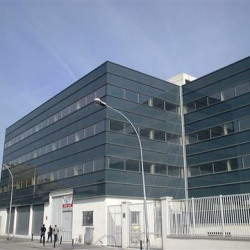 Location Bureau Saint-Denis 2495 m²