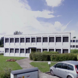 Location Bureau Dardilly 120 m²
