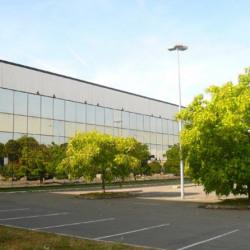 Location Entrepôt Herblay 18452 m²