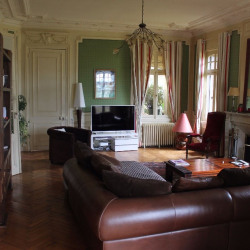vente de prestige Maison / Villa 12 pièces Bernay