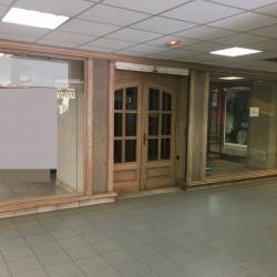 Vente Local commercial Cagnes-sur-Mer 50 m²