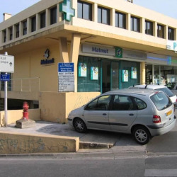Vente Local commercial La Ciotat 97 m²