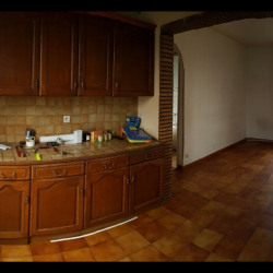 vente Appartement 2 pièces Limeil Brevannes