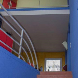 Vente Bureau Vitry-sur-Seine 342 m²