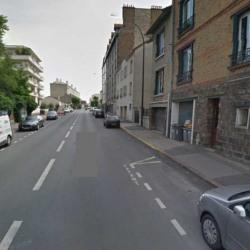Vente Local commercial Issy-les-Moulineaux 247,6 m²