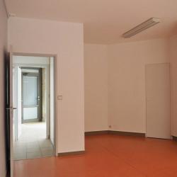 Location Bureau Lyon 9ème 69 m²