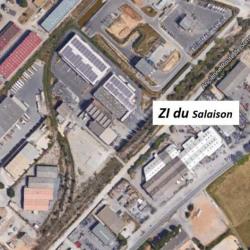 Location Local d'activités Vendargues (34740)