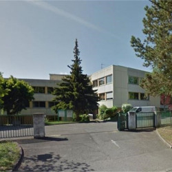 Vente Bureau Tassin-la-Demi-Lune 184 m²