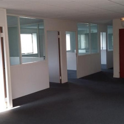 Vente Bureau Croissy-Beaubourg 423 m²
