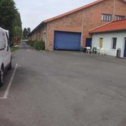 Location Bureau Chantilly 1600 m²