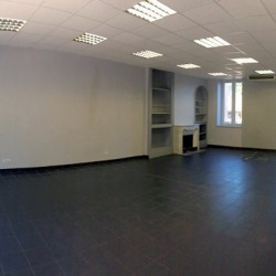 Location Bureau Bourg-en-Bresse 122,82 m²