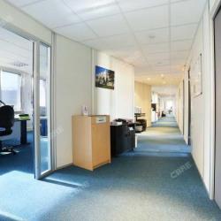 Location Bureau Montreuil 70 m²
