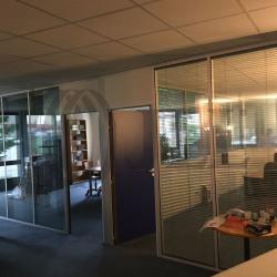 Vente Bureau Saint-Aubin 350 m²