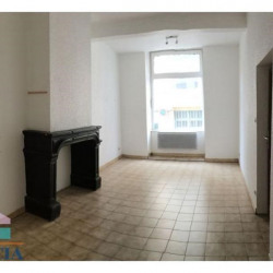 Location Local commercial Trévoux 17,2 m²