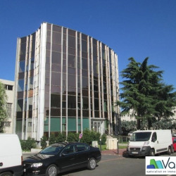 Location Bureau Fontenay-sous-Bois 400 m²