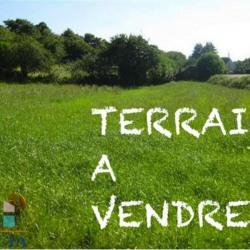 Vente Terrain Vineuil 0 m²