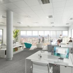 Vente Bureau Annecy 5962 m²