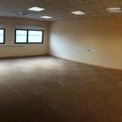 Location Bureau Ambérieu-en-Bugey 45 m²
