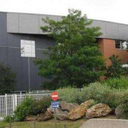 Location Local d'activités Saint-Michel-sur-Orge 2416 m²
