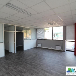 Location Bureau Joinville-le-Pont (94340)