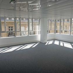 Location Bureau Paris 8ème 876 m²