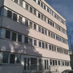 Vente Bureau Toulouse (31200)