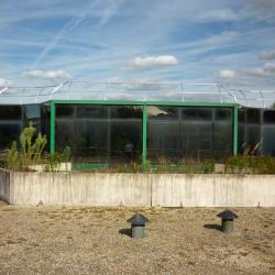 Location Bureau Rosny-sous-Bois 680 m²