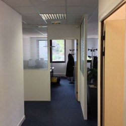 Location Bureau Sophia Antipolis 73 m²