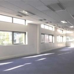 Location Bureau Clichy 2679,74 m²