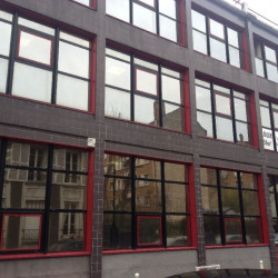 Location Bureau Montrouge 450 m²