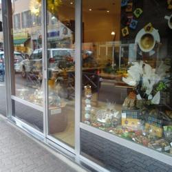 Cession de bail Local commercial Cagnes-sur-Mer 68 m²