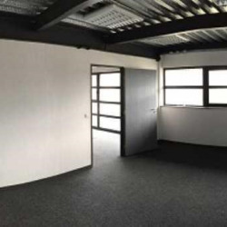 Location Bureau Brie-Comte-Robert 315 m²