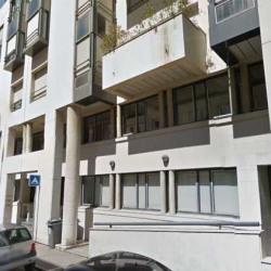 Vente Bureau Boulogne-Billancourt 382 m²