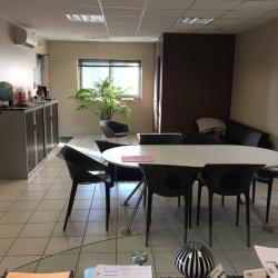 Vente Local d'activités Colomiers 1142 m²