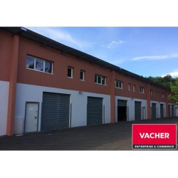 Location Entrepôt Gradignan 270 m²