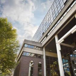 Vente Bureau Ivry-sur-Seine 195 m²
