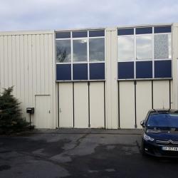 Location Entrepôt Thorigny-sur-Marne 197 m²