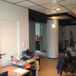 Location Local commercial Vanves 190 m²