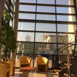 Location Bureau Bois-Guillaume 319 m²