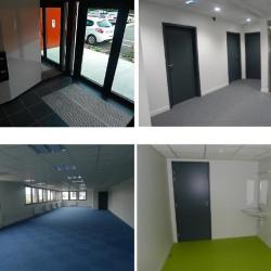 Vente Bureau Sucé-sur-Erdre 64 m²