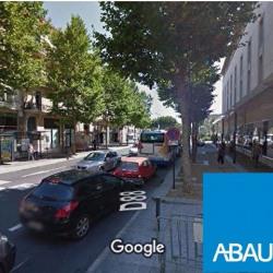 Cession de bail Local commercial Perpignan (66)