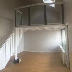 Location Bureau Saint-Maur-des-Fossés 57 m²
