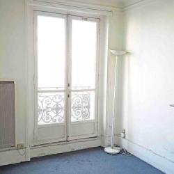 Location Bureau Paris 4ème 89 m²