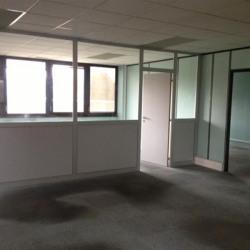 Vente Bureau Metz 622 m²